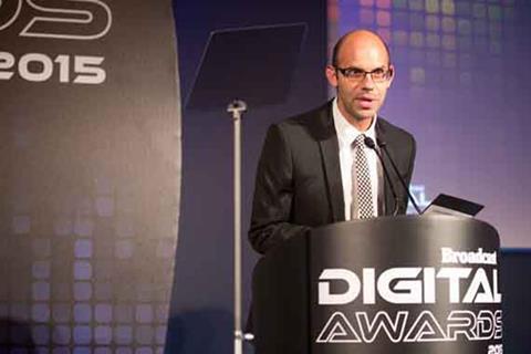 broadcast-digital-awards-2015_18962575479_o